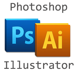 photoshop_illustrator